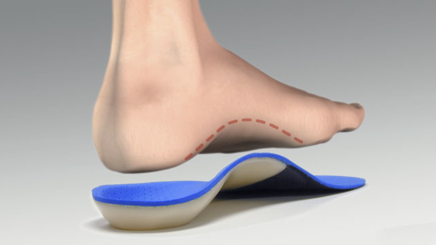those with desk jobs may be familiar with the sore backs and swollen feet that  e with sitting all day  to improve posture circulation     under desk hammock gives feet a break while working   sudbury ma      rh   sudburypodiatry